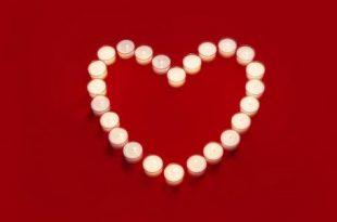 بالصور اجمل قصائد الشعر في الحب ابيات شعر في الحب 310x205