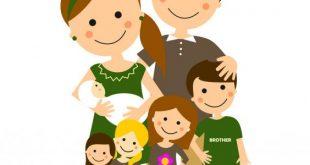 الدعاء للوالدين المتوفين مكتوب
