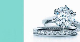 صور تفسير هدية الخاتم في المنام رؤيا الخواتم بالحلم
