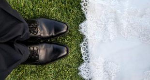 صورة الزواج من شخص معين في المنام