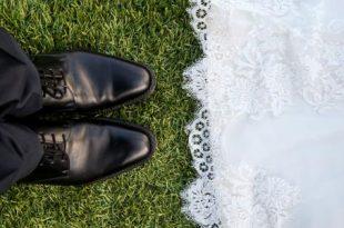 صور الزواج من شخص معين في المنام