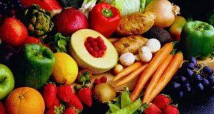 صورة تحضير درس التغذية اساس الصحة للسنة الثالثة متوسط