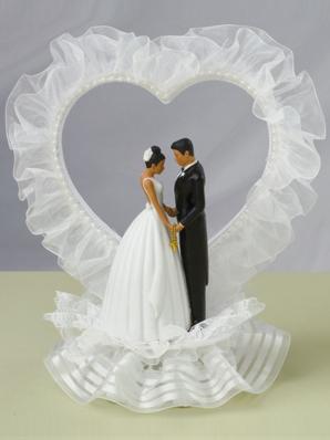 دعاء الزواج العاجل من شخص معين