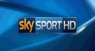 صوره تردد قناة sky sport 3