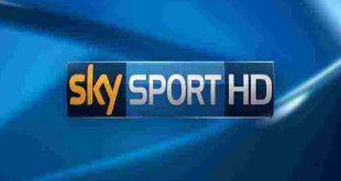 صور تردد قناة sky sport 3