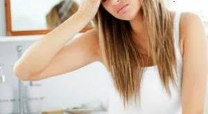 صور علامات الحمل بعد الاباضة وكثرة التبول