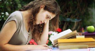 ادعية مستجابة للنجاح فى الامتحان دعار للاختبارات