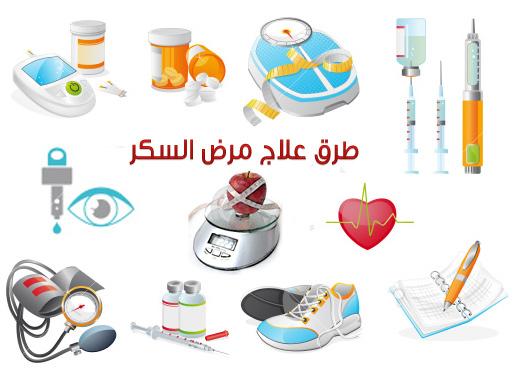 صورة اعراض مرض السكر اسباب مرض السكري علاج مرض السكري 20160620 23