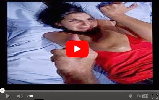 صور قصة اغتصاب بنت مع السائق قصه مثيرة