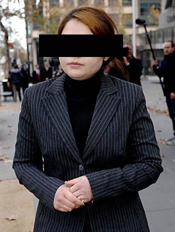 صور رواية فتاة تستاذن امها في ممارسة الجنس قصة بنت تريد الدعارة