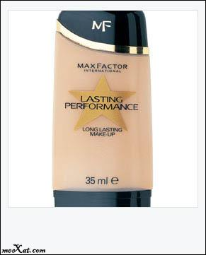 بالصور اسعار منتجات max factor في مصر 20160625 12