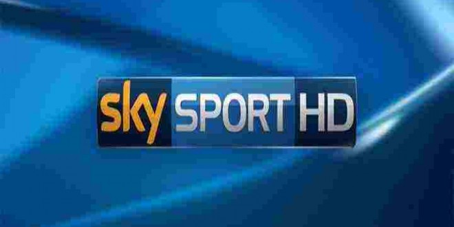 بالصور تردد قناة sky sport 3 20160625 20