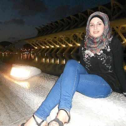 صور صور بنات جزائرية متحجبات تجنن