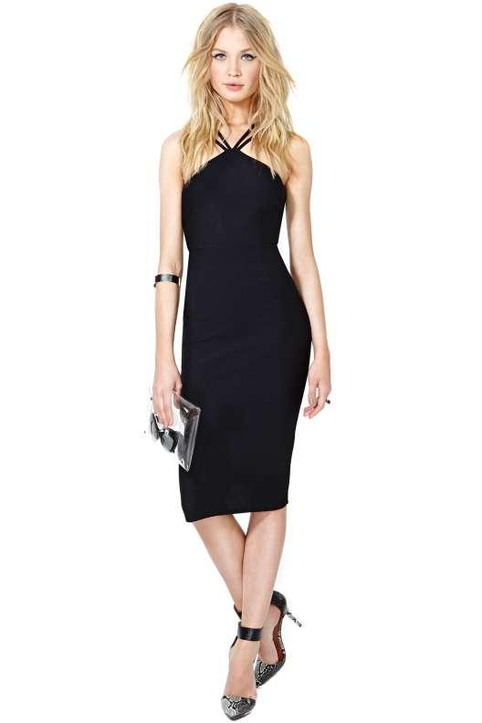 بالصور اخر موديلات الفساتين بالاسواق , ارقى ملابس حديثة بالسوق 20160626 31