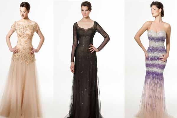 بالصور اخر موديلات الفساتين بالاسواق , ارقى ملابس حديثة بالسوق 20160626 32
