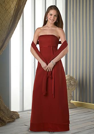 بالصور اخر موديلات الفساتين بالاسواق , ارقى ملابس حديثة بالسوق 20160626 34