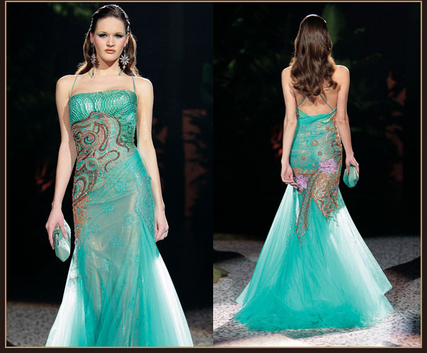 بالصور اخر موديلات الفساتين بالاسواق , ارقى ملابس حديثة بالسوق 20160626 35