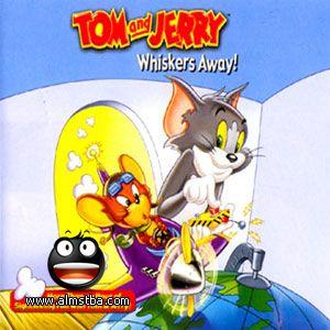 صور توم و جيري ، احلى صور توم و جيري ، اجمل صور توم و جيري ، صور توم و جيري مضحكه