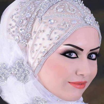 بنات محجبات 2018 صبايا محجبات جميله  2018 فتيات محجبه