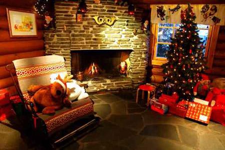 بالصور صور راس السنة الميلادية 2019 , اجمل صور عيد الميلاد 20160628 134