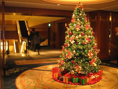 بالصور صور راس السنة الميلادية 2019 , اجمل صور عيد الميلاد 20160628 135