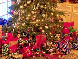 بالصور صور راس السنة الميلادية 2019 , اجمل صور عيد الميلاد 20160628 136