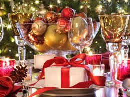 بالصور صور راس السنة الميلادية 2019 , اجمل صور عيد الميلاد 20160628 137