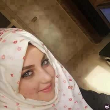 صورة صور بنات المغرب , اجمل صور بنات محجبات 20160628 145