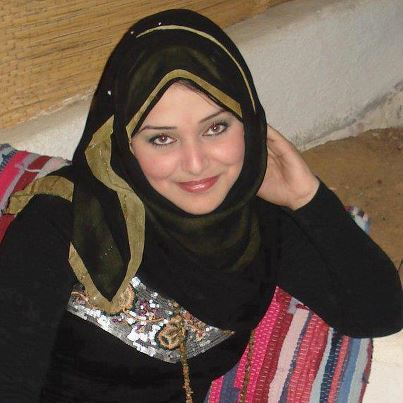 بالصور صور بنات المغرب , اجمل صور بنات محجبات 20160628 146