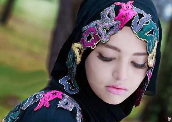 صورة صور بنات المغرب , اجمل صور بنات محجبات 20160628 147