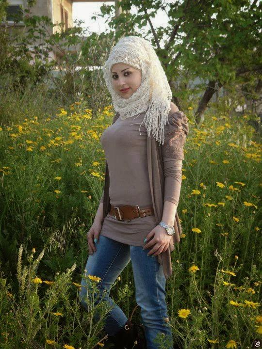 بالصور صور بنات المغرب , اجمل صور بنات محجبات 20160628 149
