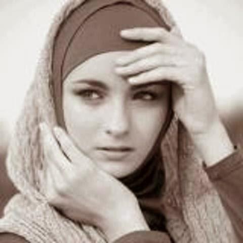 صوره بنات اليمن , صور يمنيات محجبات
