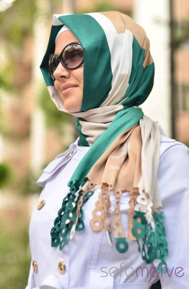 بالصور بنات اليمن , صور يمنيات محجبات 20160628 159