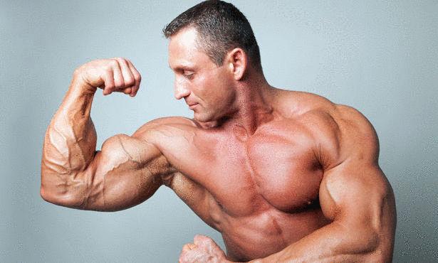 بالصور عضلات روعة ومفتولة للشباب بالصور , اقوى عضلات اجسام الرجال 20160628 61