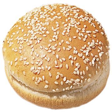 صورة طريقة عمل خبز الهمبرجر بالصور خطوات خبز الهامبورقر