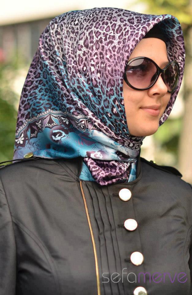 صورة صور بنات المغرب , اجمل صور بنات محجبات