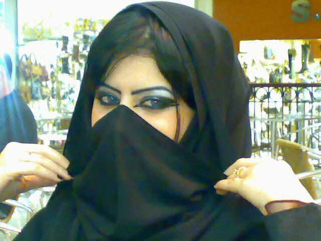 صور بنات السعوديه ، مجموعة صور لبنات السعوديه المنقبات