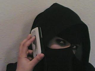 بالصور بنات السعوديه ، مجموعة صور لبنات السعوديه المنقبات 20160629 15
