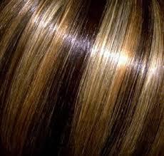 صور تلوين الشعر بالاكسجين , طريقه تلوين الشعر