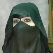بالصور بنات السعوديه ، مجموعة صور لبنات السعوديه المنقبات 20160629 18