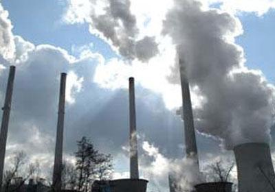 بالصور موضوع تعبير عن التلوث 20160629 186