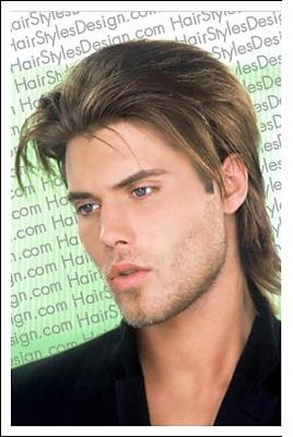 بالصور كيفية تربية الشعر عند الرجال , اسرع طريقة لتطويل الشعر 20160629 188