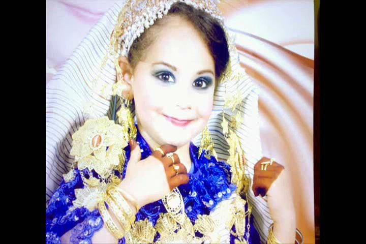 صور اغاني اعراس 2017 اغاني زواجات 2017