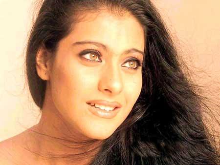 صور اسماء الممثلين الهنود , صور ممثلين هنود