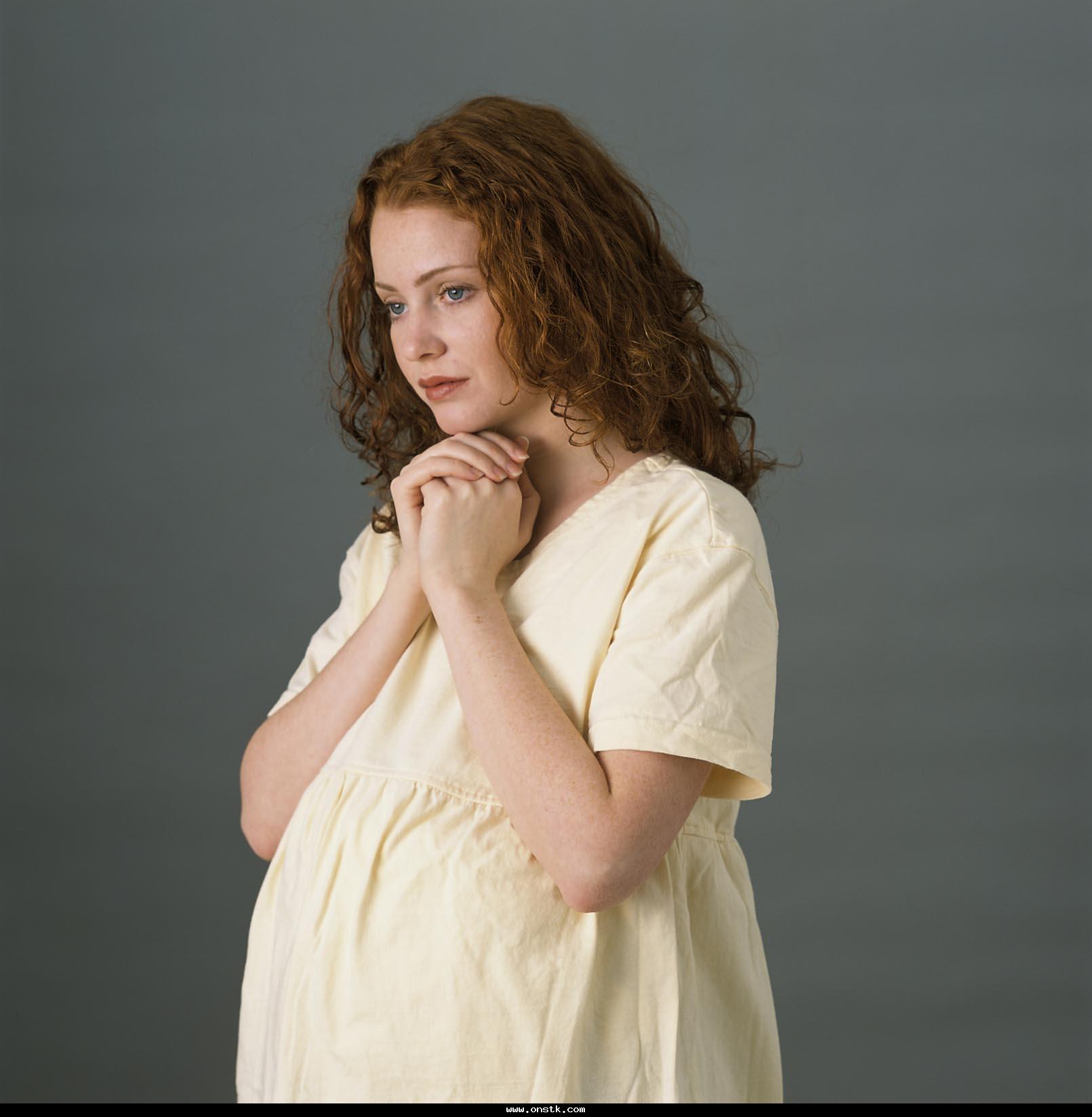 صور خلطة لتسهيل الولادة وفتح الرحم , طريقه جميله لتسهيل الولاده
