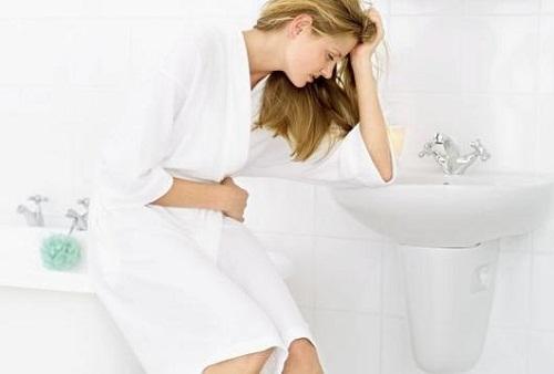 صورة اعراض الحمل السخونه , ارتفاع درجة الحرارة