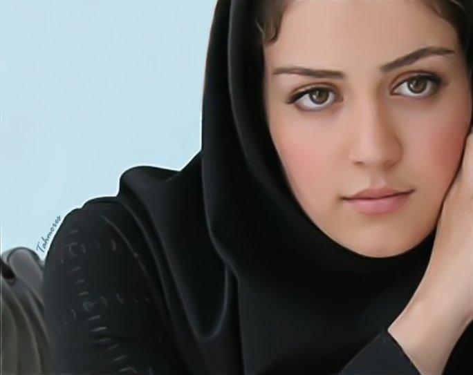 صور بنات العراق ، صور اجمل بنات فى العراق