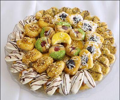 صورة قاطو العيد 2019 , تحضير قاطو العيد 20160629 66