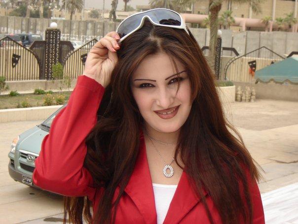 بالصور بنات العراق ، صور اجمل بنات فى العراق 20160629 8