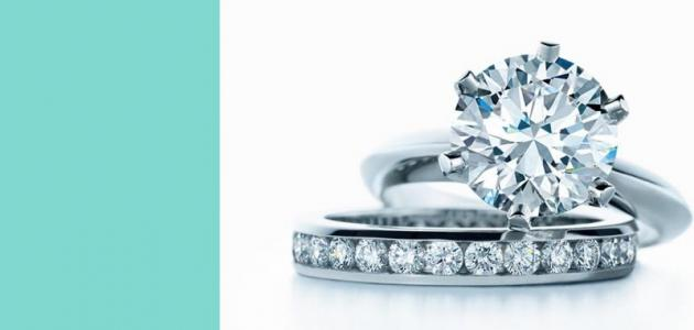 صورة تفسير هدية الخاتم في المنام رؤيا الخواتم بالحلم